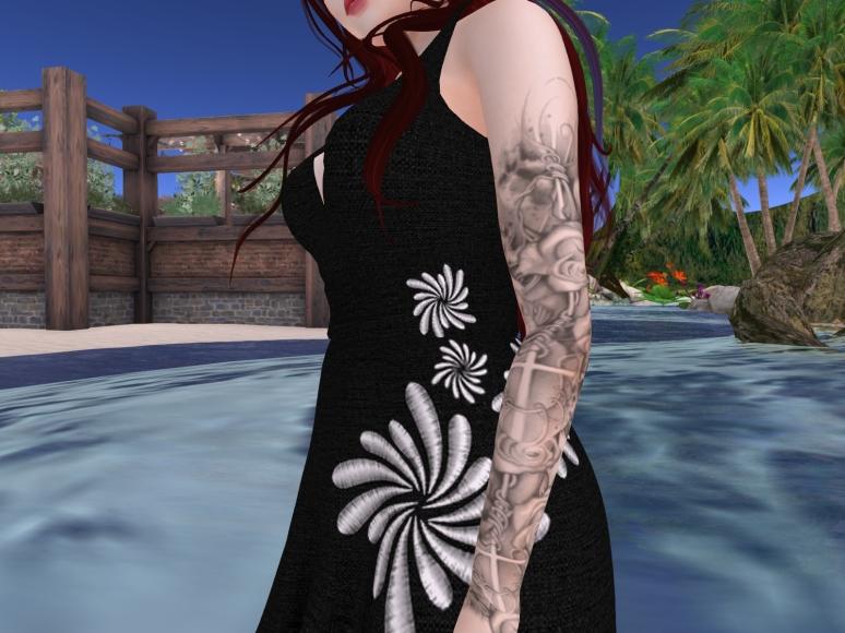 Myrna (2)