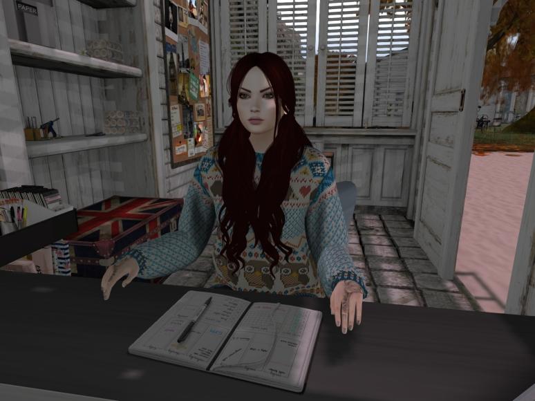journalling_003