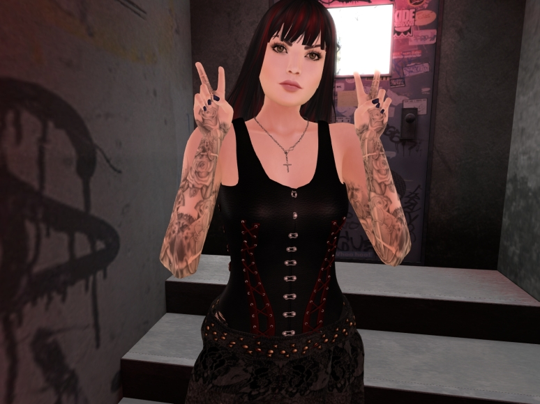 LOTD Oct 13th red_002