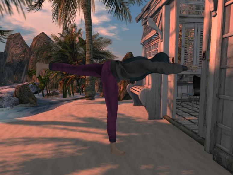 Planner Yoga_004