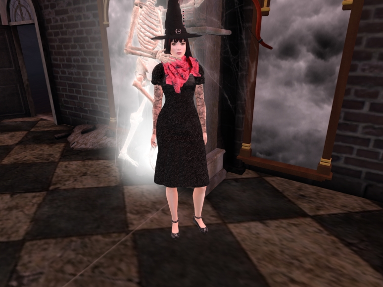 Witch and Cob_006