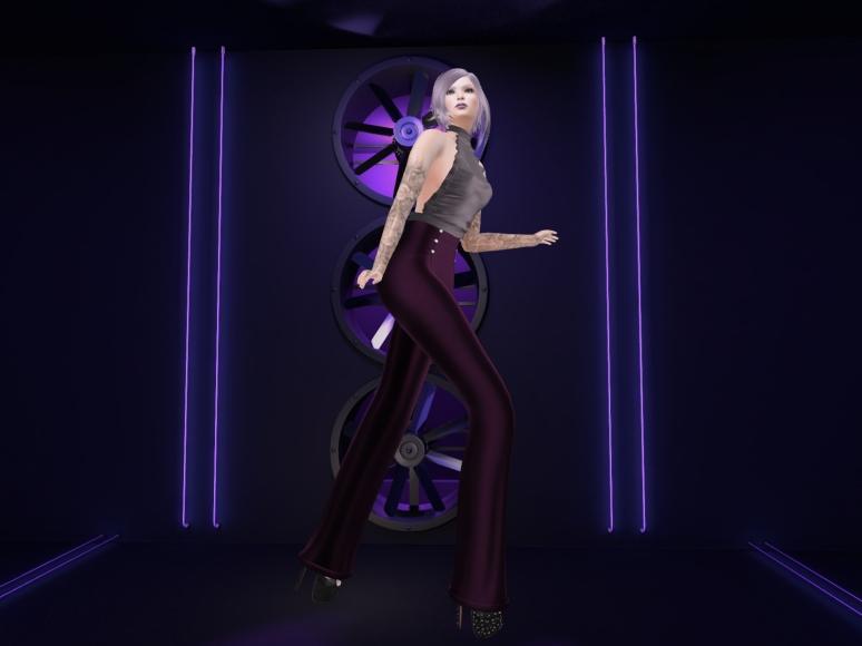 A Study in Purple_001