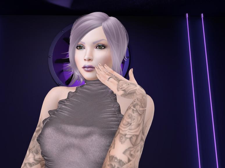 A Study in Purple_006