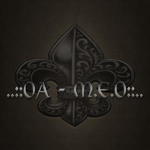 OAM.E.O.Logo.2018png