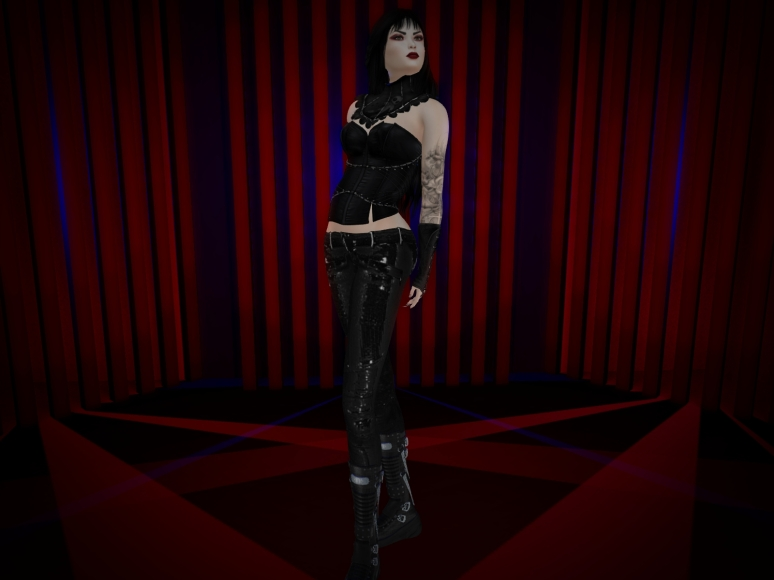 Back to Goth_008