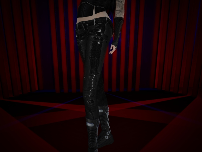 Back to Goth_009