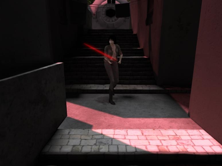 Dark Darker Nora_001