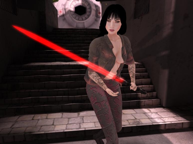 Dark Darker Nora_003