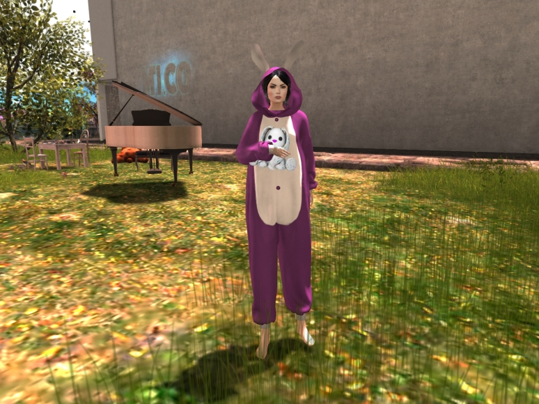Easter Bunny1_001