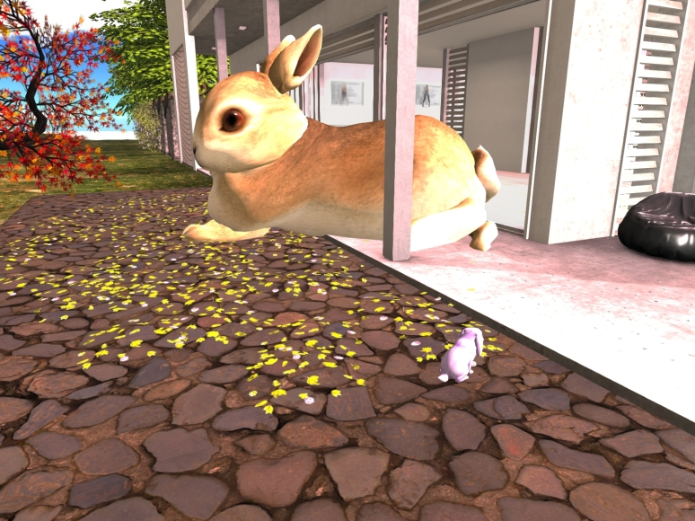 Easter Bunny1_003