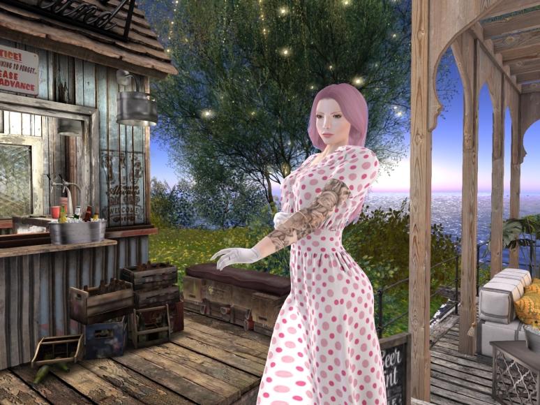 polkadot teatime_004