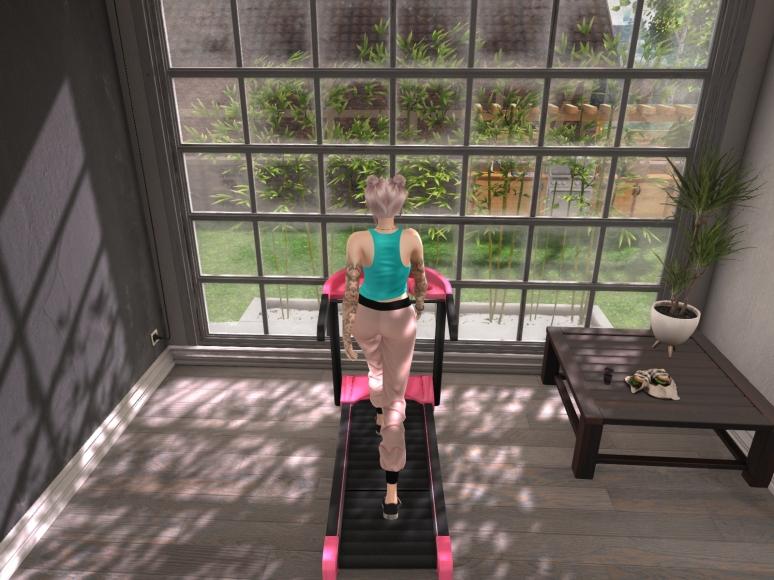 Workout_002