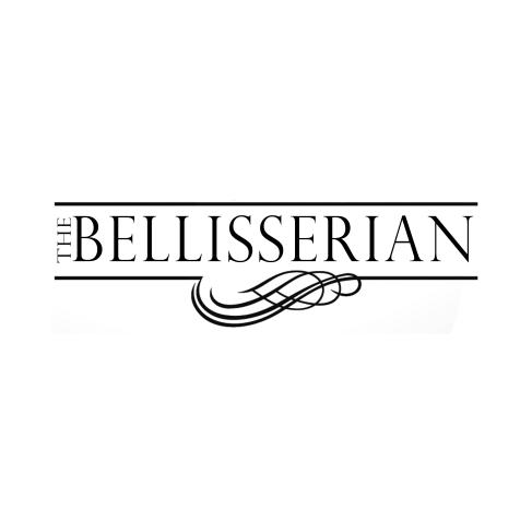 Bellisserian_Final