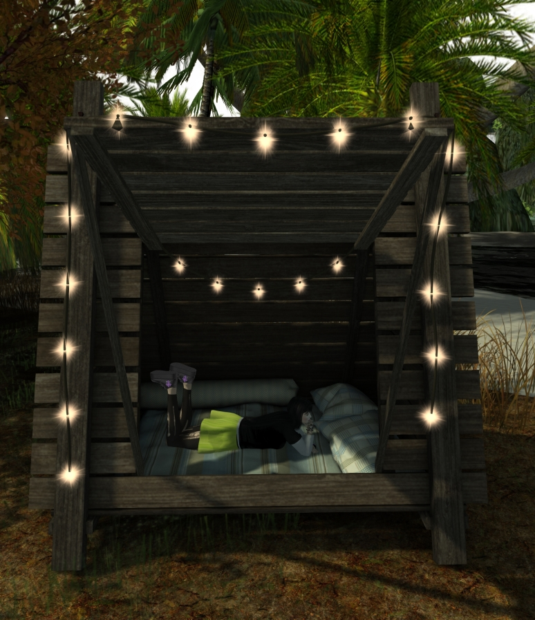 A Shelter from the Storm_001
