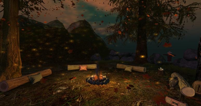 Campfire_005