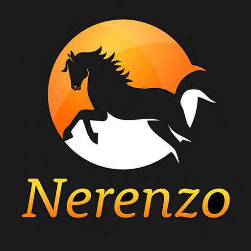Nerenzo logo 512x512-jpg