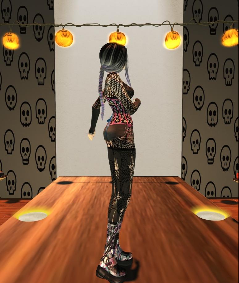 Living Dead Girl_005