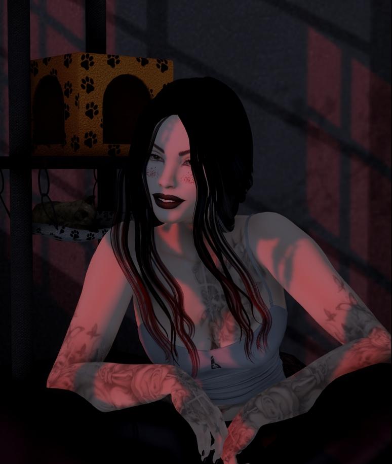 So Vampires huh_002