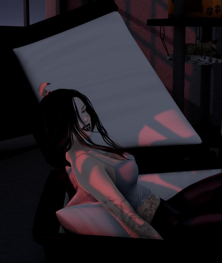 So Vampires huh_006