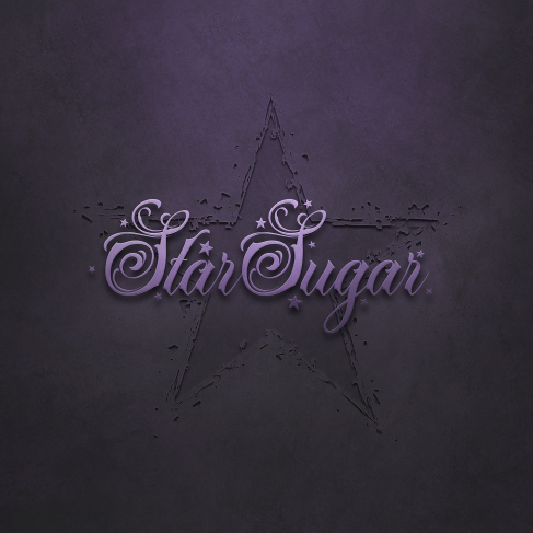 StarSugar New Logo Nov 2019