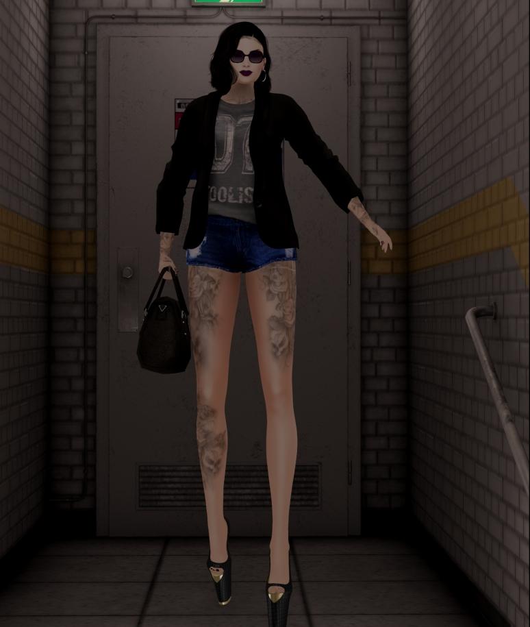 Highest heels_001