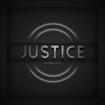 [JUSTICE] LOGO 1.1