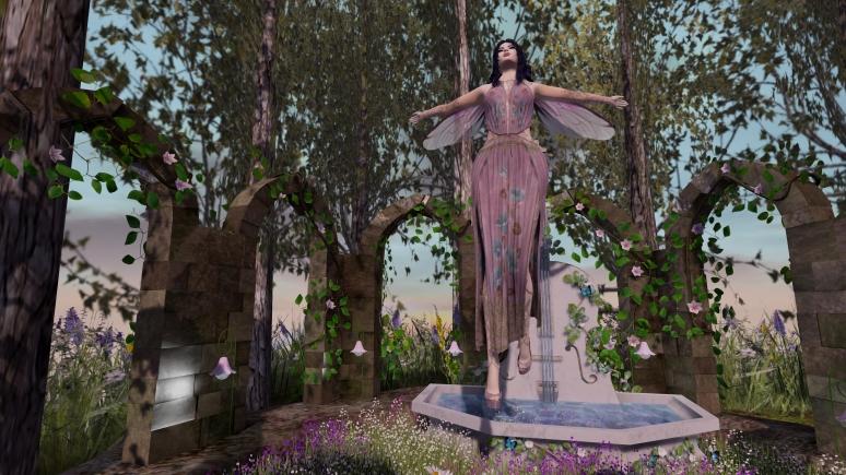 Follow me to be enchanted (1)