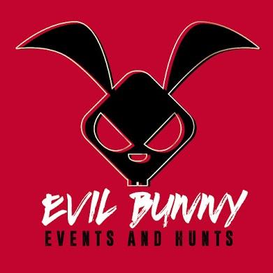 ebp 2019 events and hunts