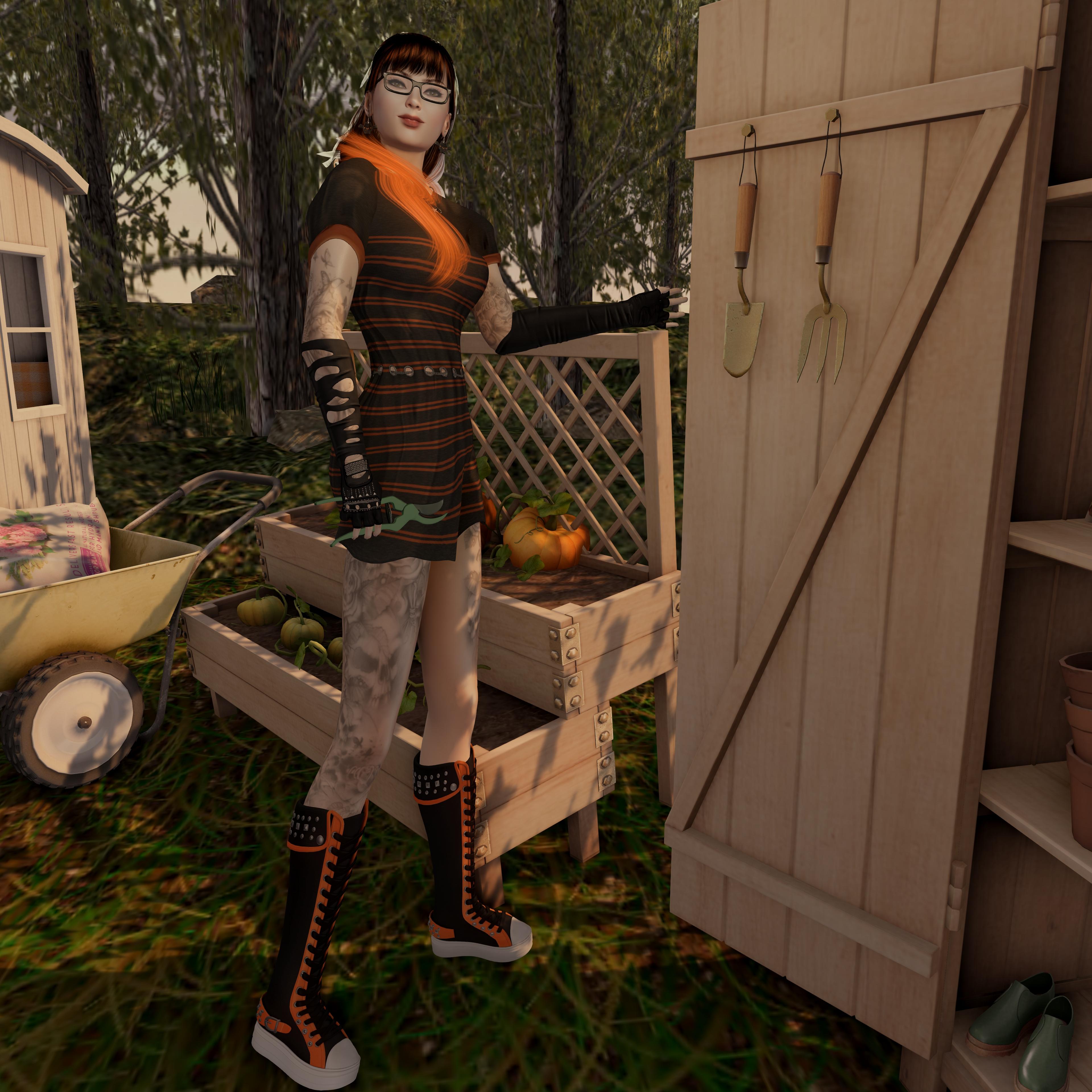 Pumpkin-a-boo_001