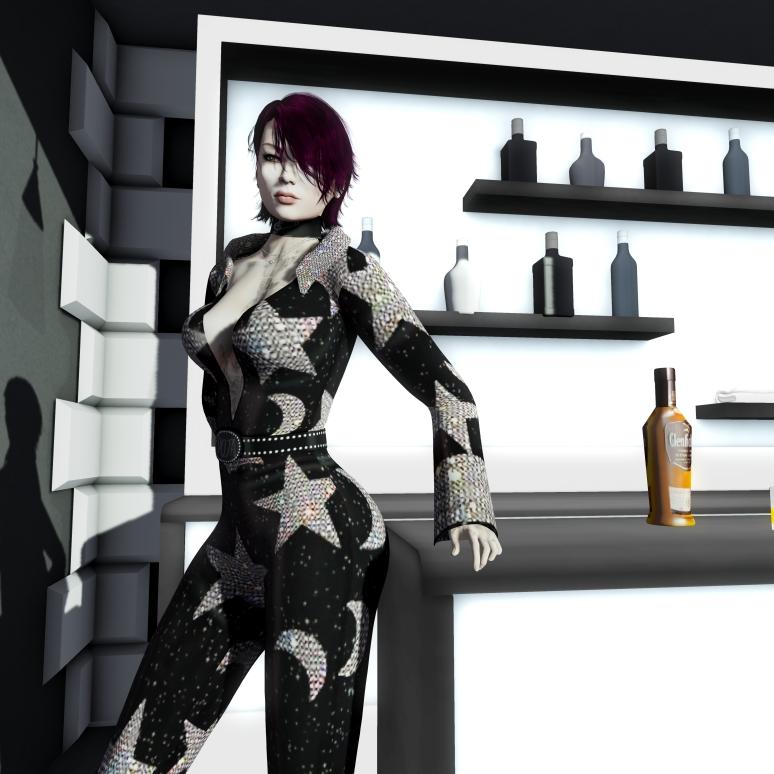 I need a drink_002