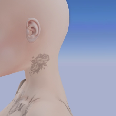 Standards Kasha March 21 neck left_001_001